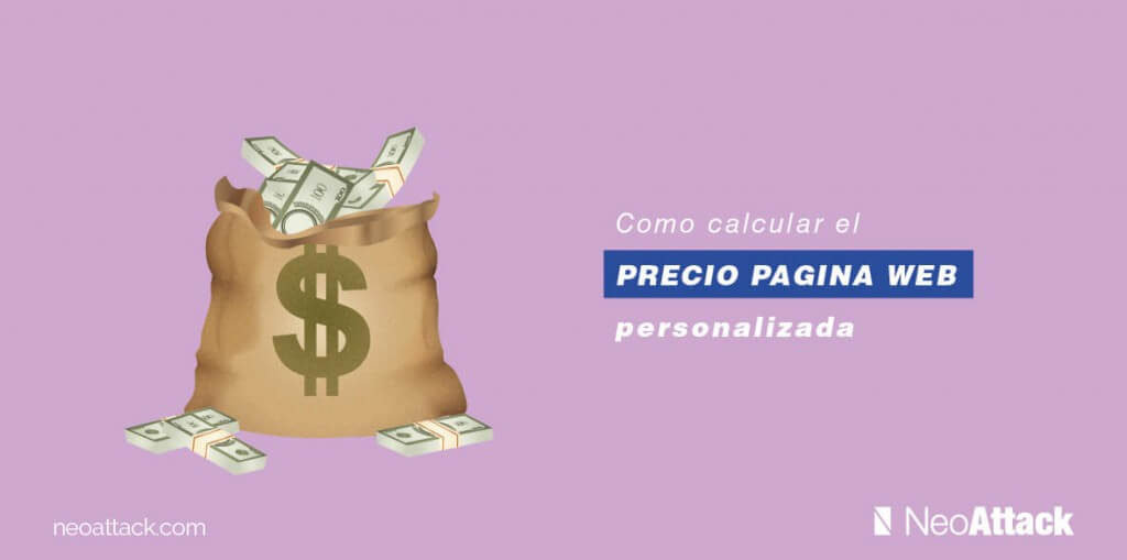 como-calcular-precio-de-una-pagina-web