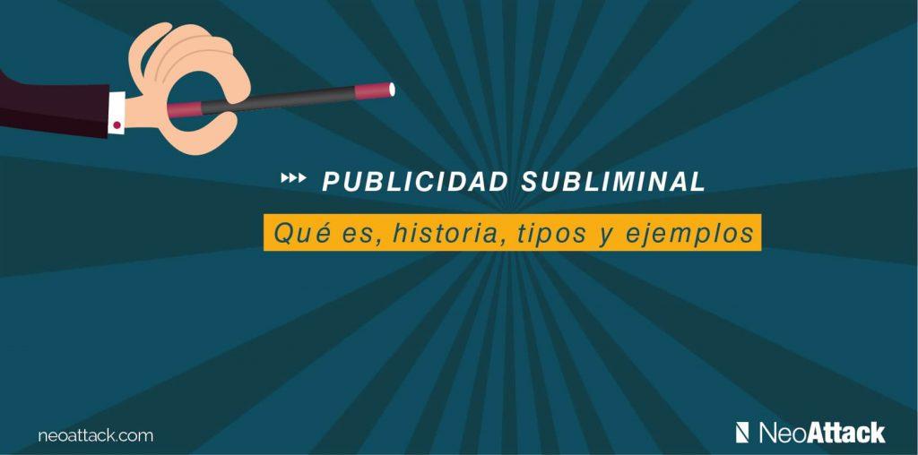publicidad-subliminal