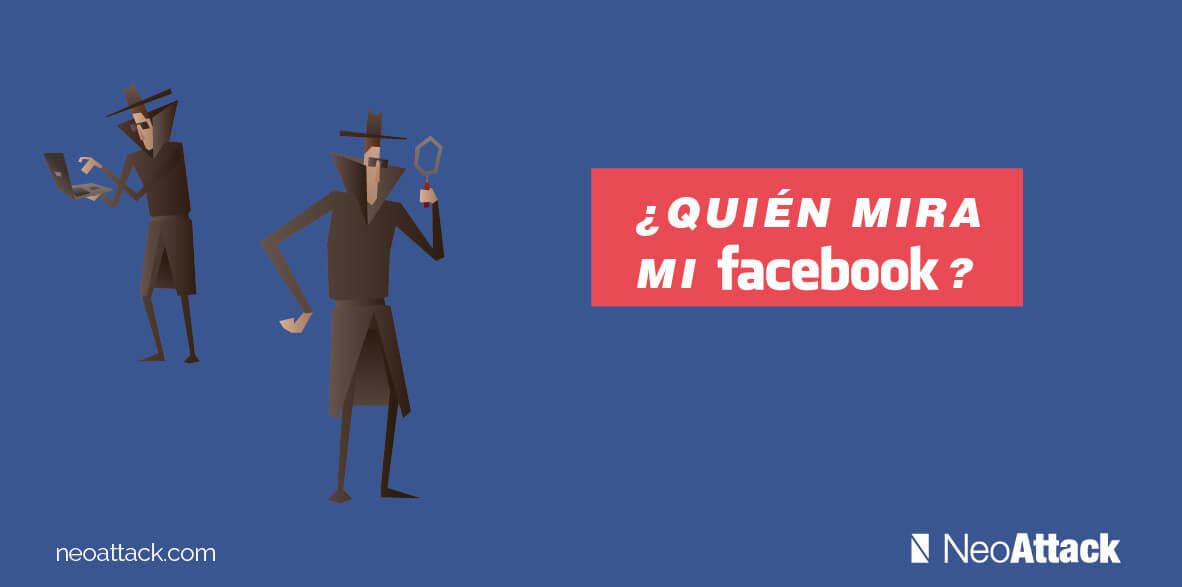 quien-mira-facebook