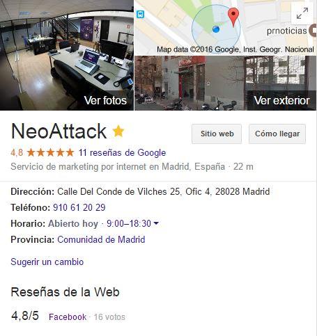 resenas-de-la-web-en-neoattack
