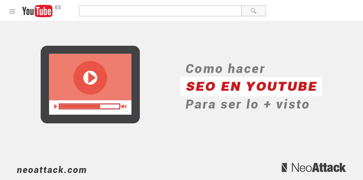 seo-en-youtube-tutorial-de-posicionamiento-de-videos