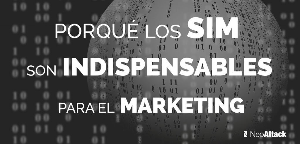 porque-los-sim-son-indispensables-para-el-marketing