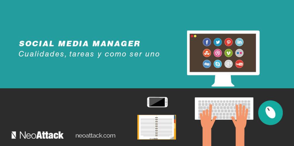 social-media-manager-toda-la-informacion-sobre-este-trabajo