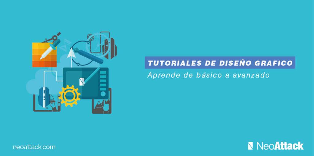 tutoriales-diseno-grafico-aprende-desde-basico-a-avanzado