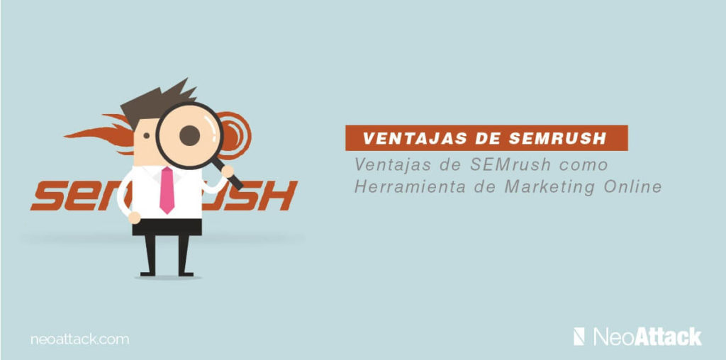 ventajas-de-semrush-como-herramienta-de-marketing-online