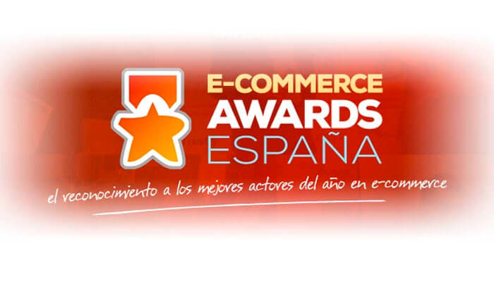 Ecommerce Awards España 2016