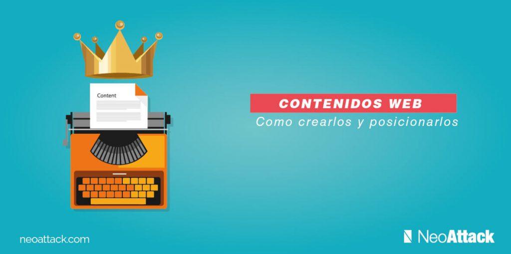 contenidos-web-crearlos-y-posicionarlos