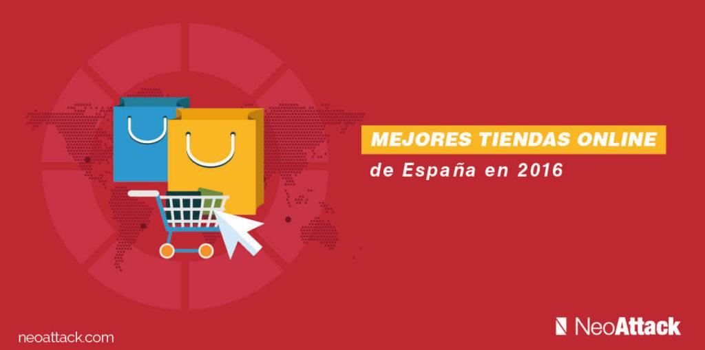 las-mejores-tiendas-online-espana-ecommerce-awards-espana