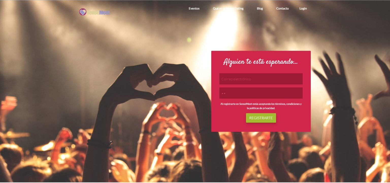 portada-web-sensemeet