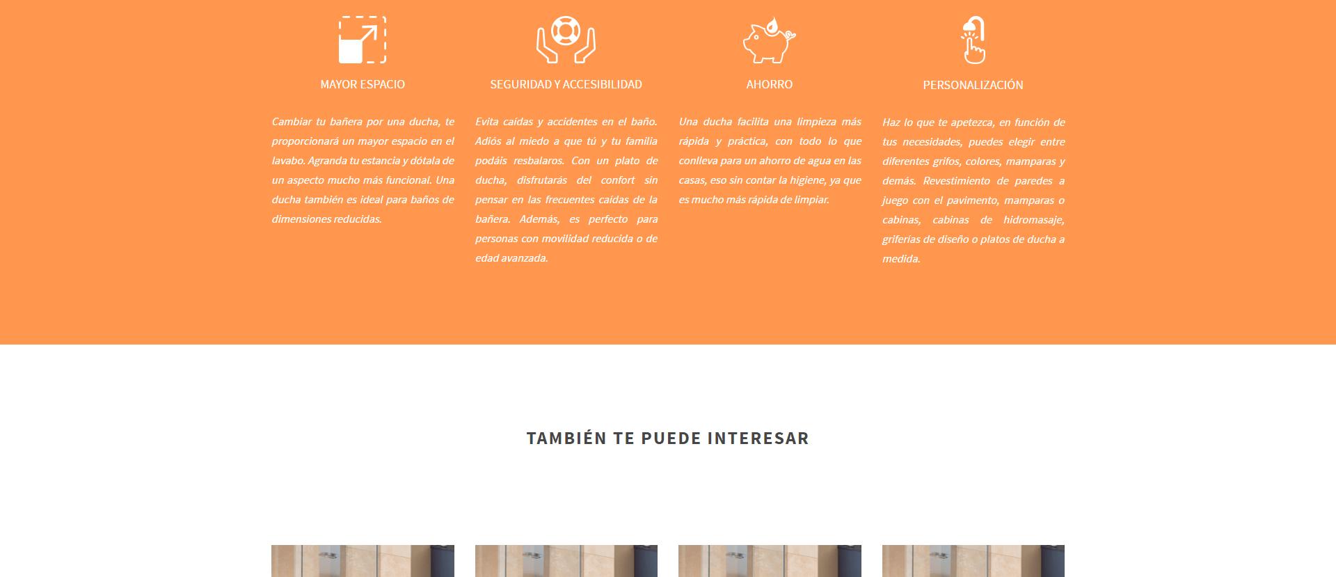 reformas-barcaiztegui-diseno-pagina-web-madrid