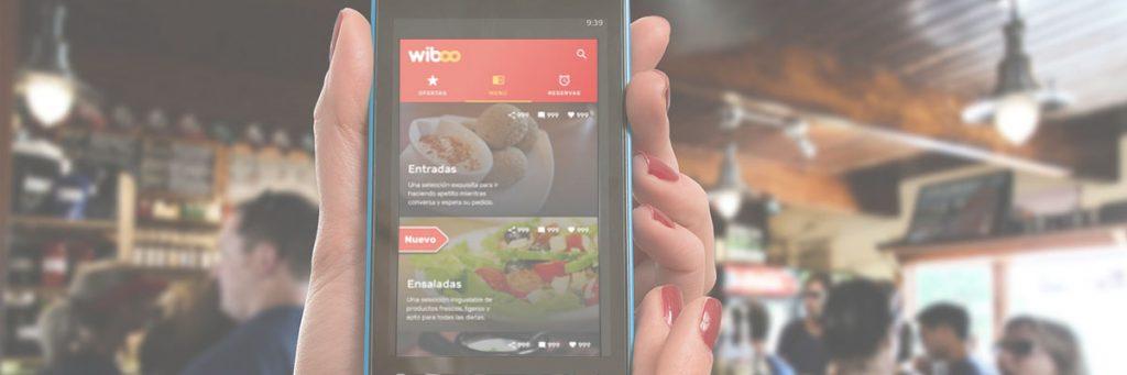 aplicacion-restaurantes