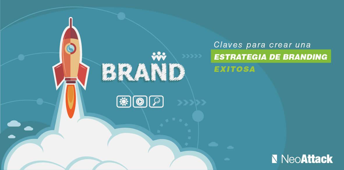 estrategia-de-branding