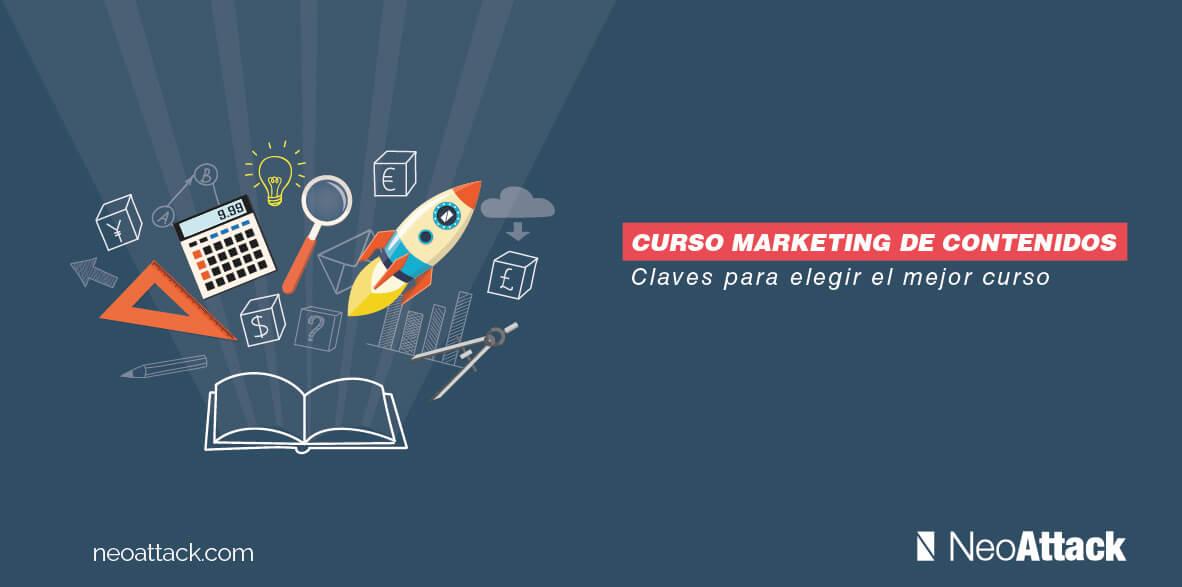 curso-marketing-de-contenidos-como-elegir-el-mejor
