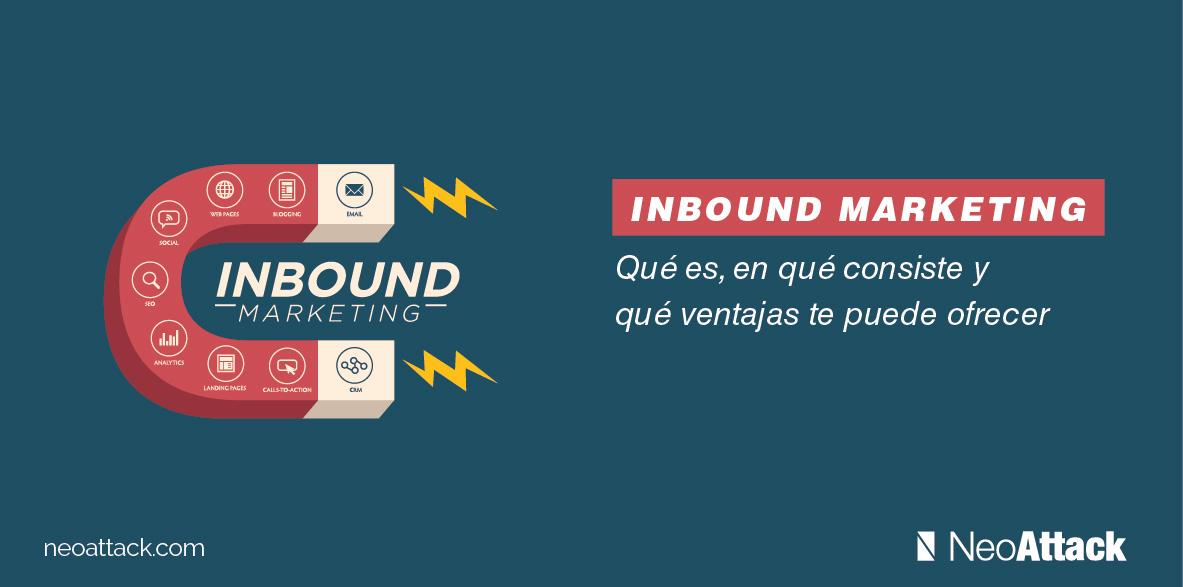 inbound-marketing-que-es-y-ventajas