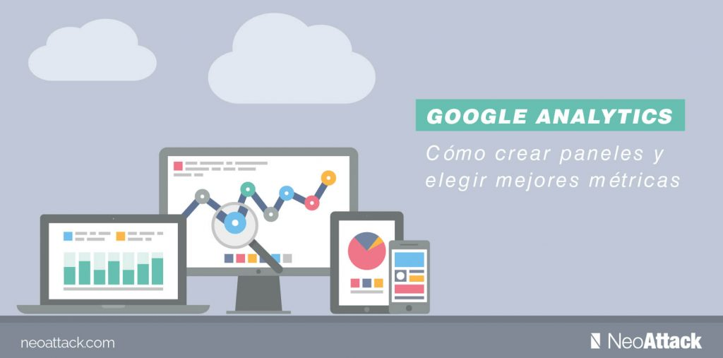 google-analytics-crear-paneles