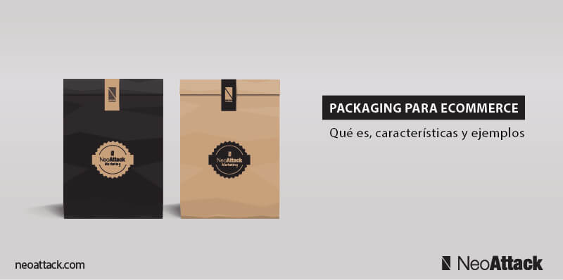 packaging-ecommerce
