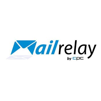 logotipo mailrelay
