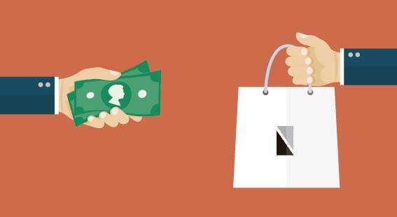 mejorar-ventas-con-tasa-de-conversion