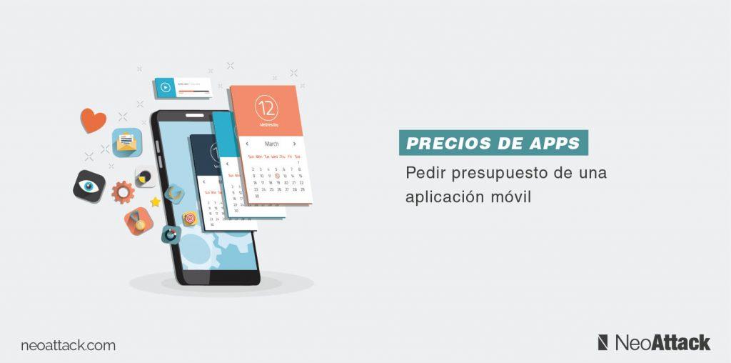 presupuesto-aplicacion-movil-precios-app