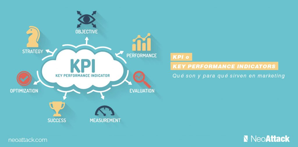 kpi-o-key-performance-indicators