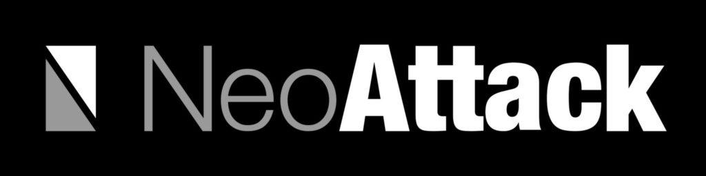 neoattack-jpg-2000-x-500-px