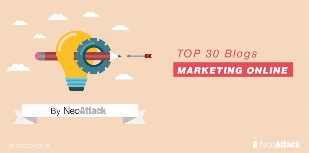 blogs-marketing-online