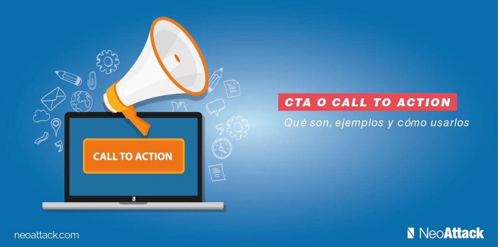 cta-call-to-action