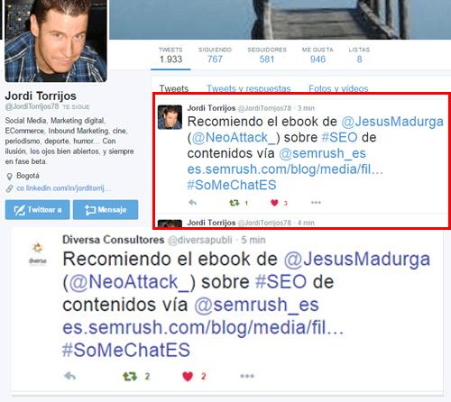 recomendacion-social-media-twitter-2