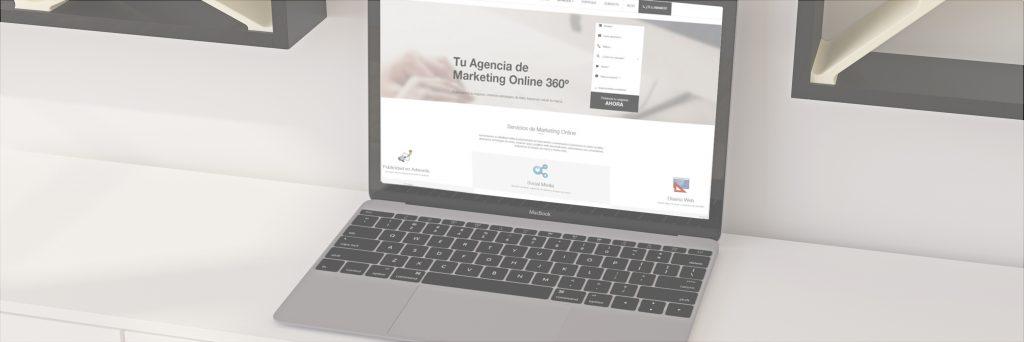 social-media-agencia