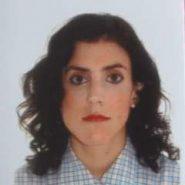 Itziar Díez Urrutia