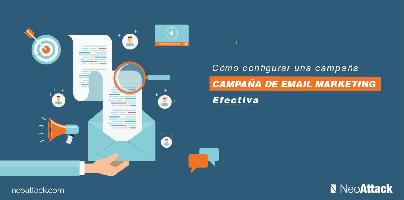 campana-email-marketing