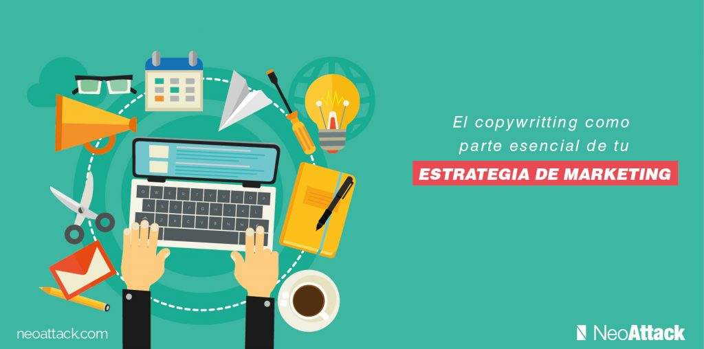 copywriting-estrategia