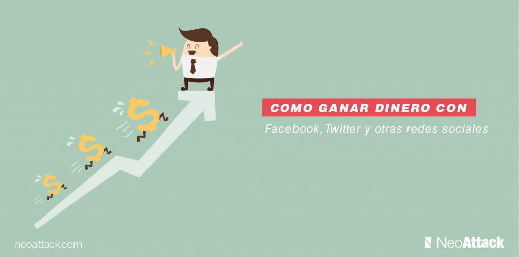 ganar-dinero-facebook