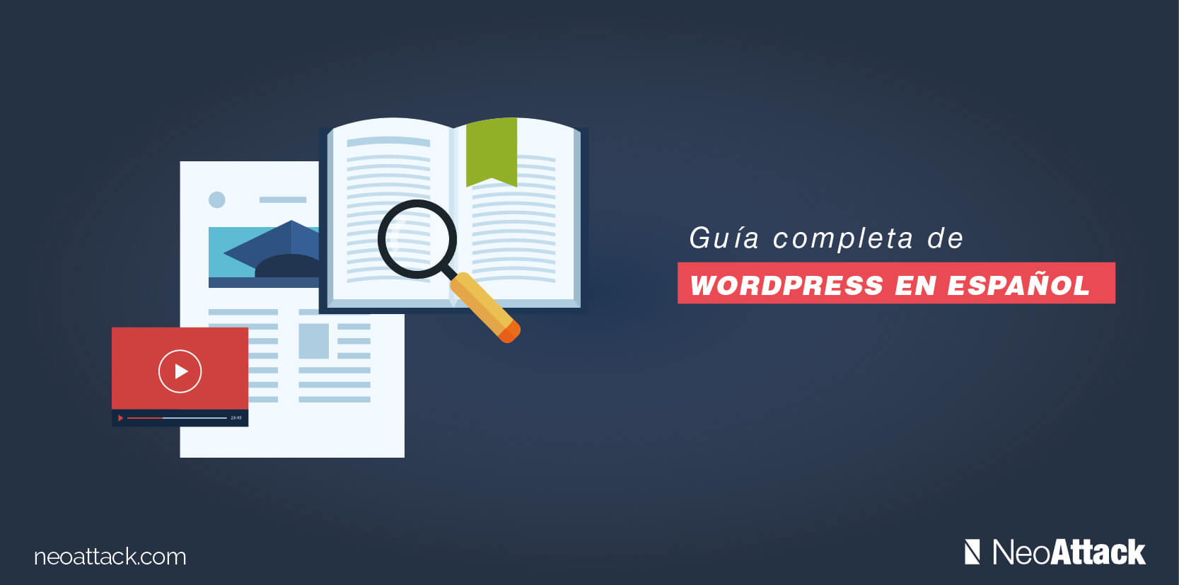 guia-wordpress-espanol