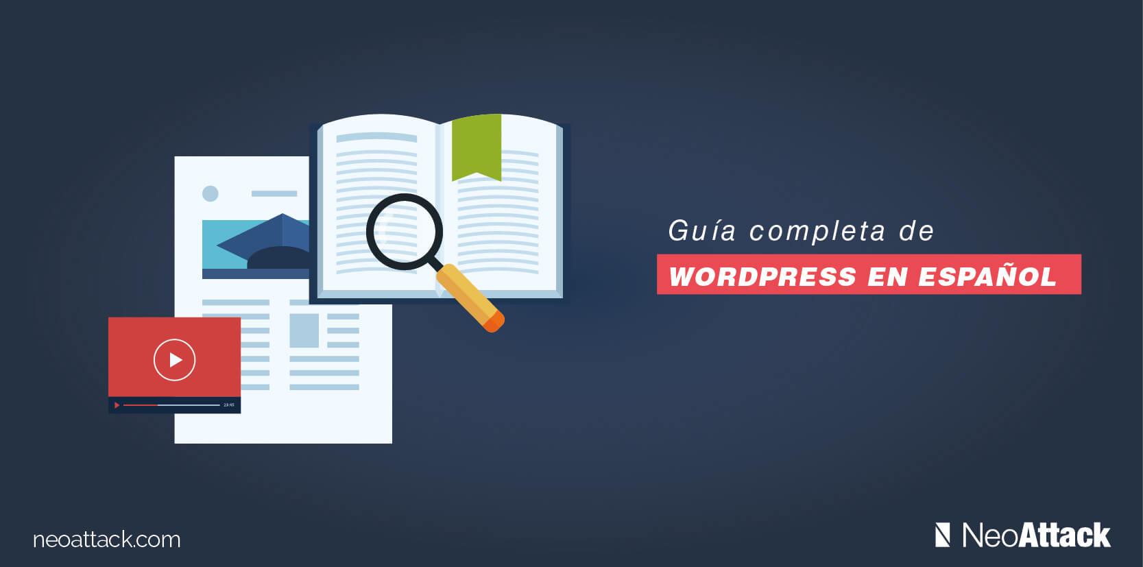 guia-wordpress-espanol