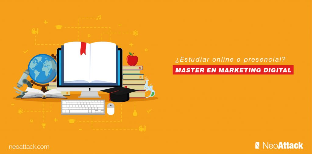 master-de-marketing-digital