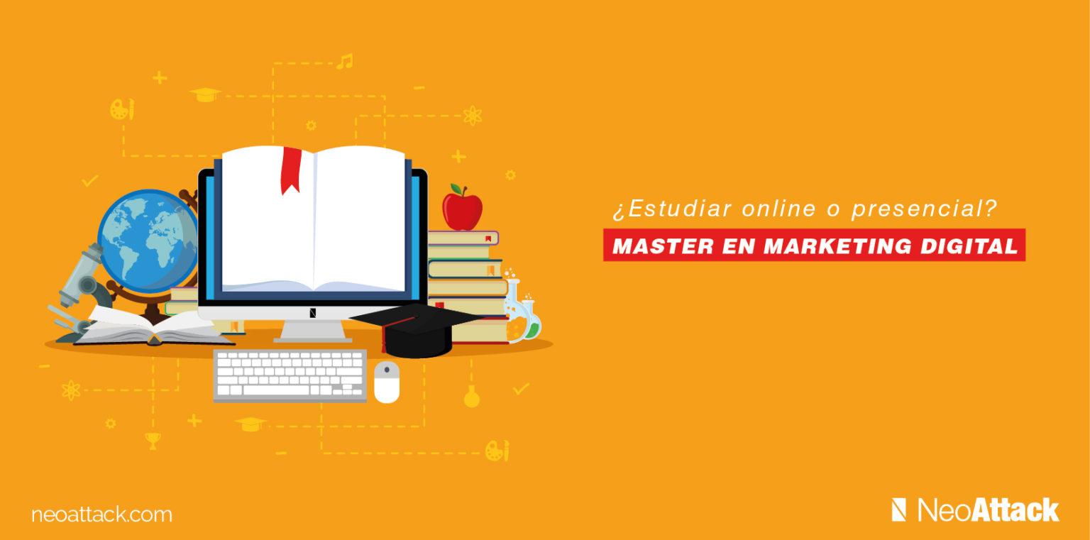 master-de-marketing-digital