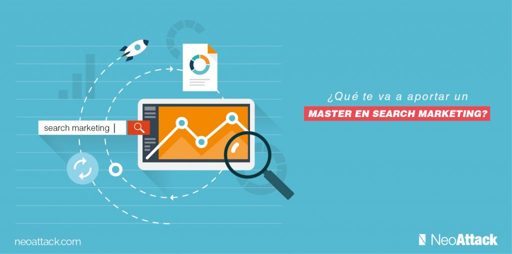 master-search-marketing