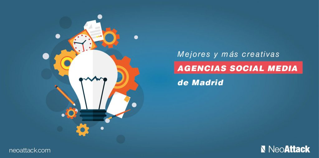 agencias-social-media-de-madrid