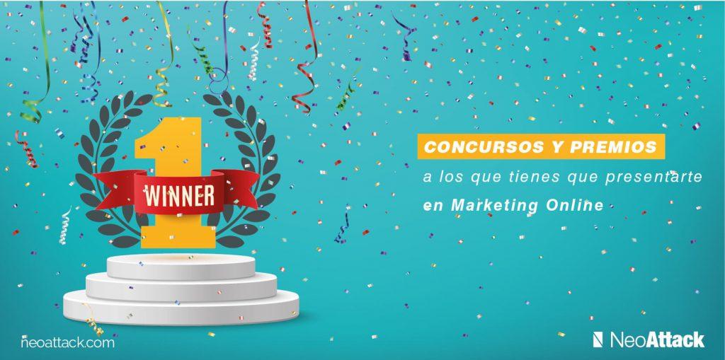 concursos-y-premios-a-los-que-tienes-que-presentarte-en-marketing-online