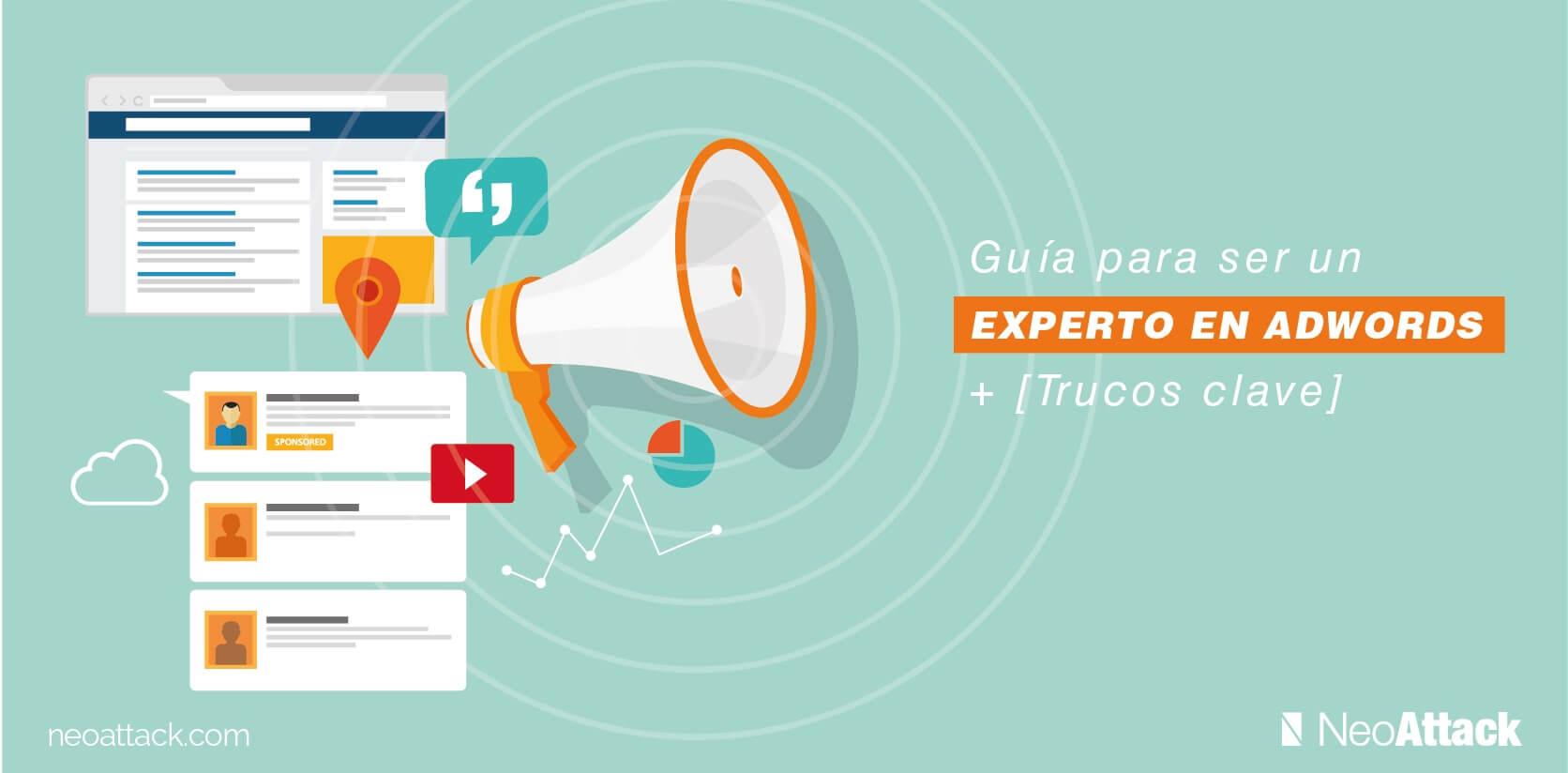 experto-adwords