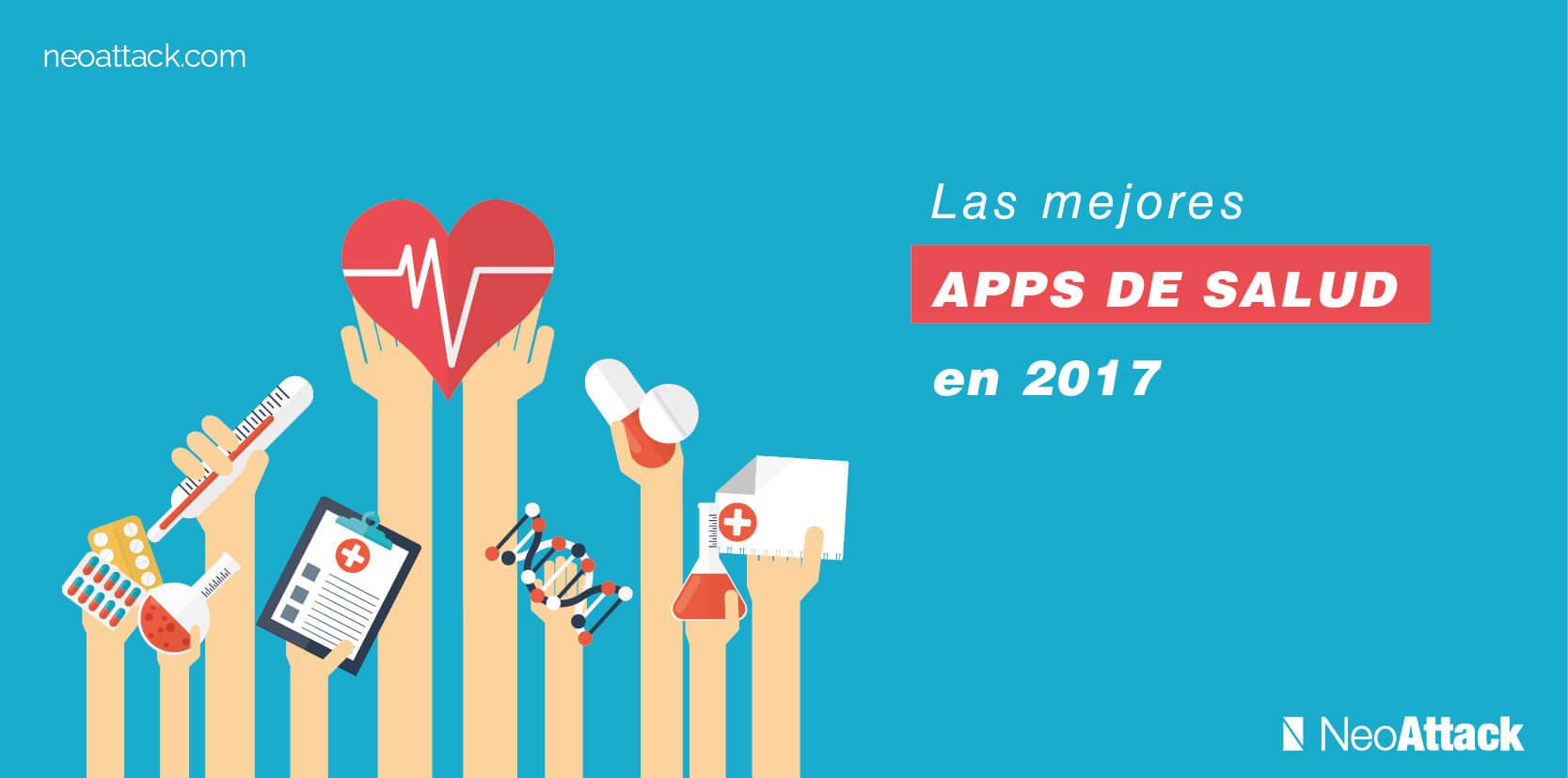 mejores-apps-de-salud