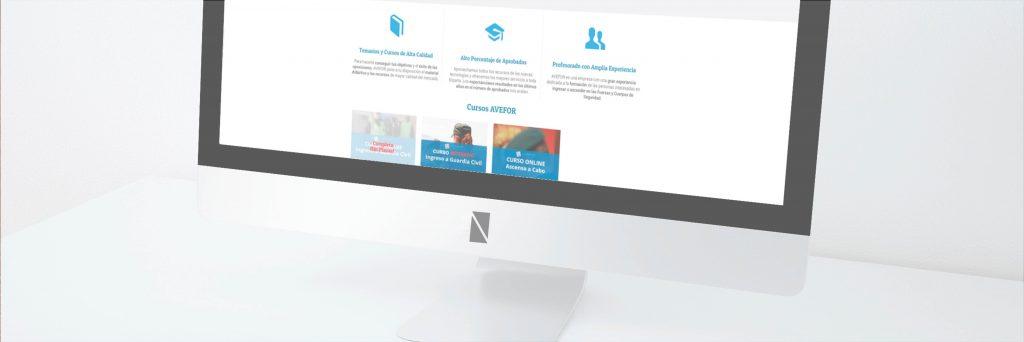 publicidad-online-para-academia