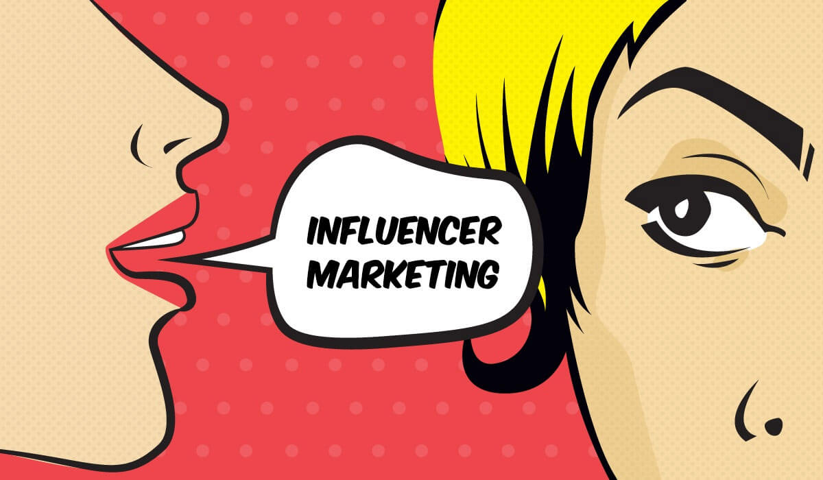 ser influencer negocio rentable