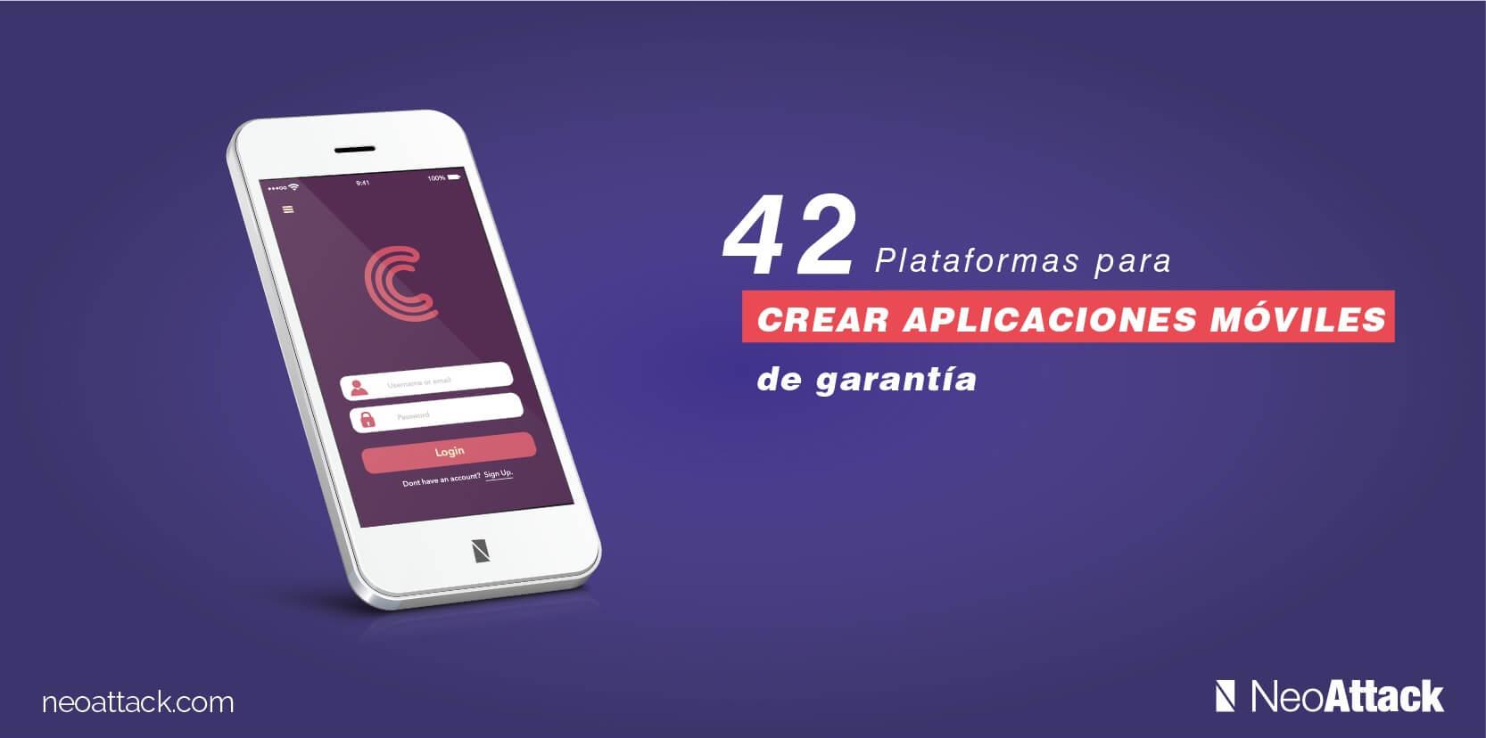 plataformas-app