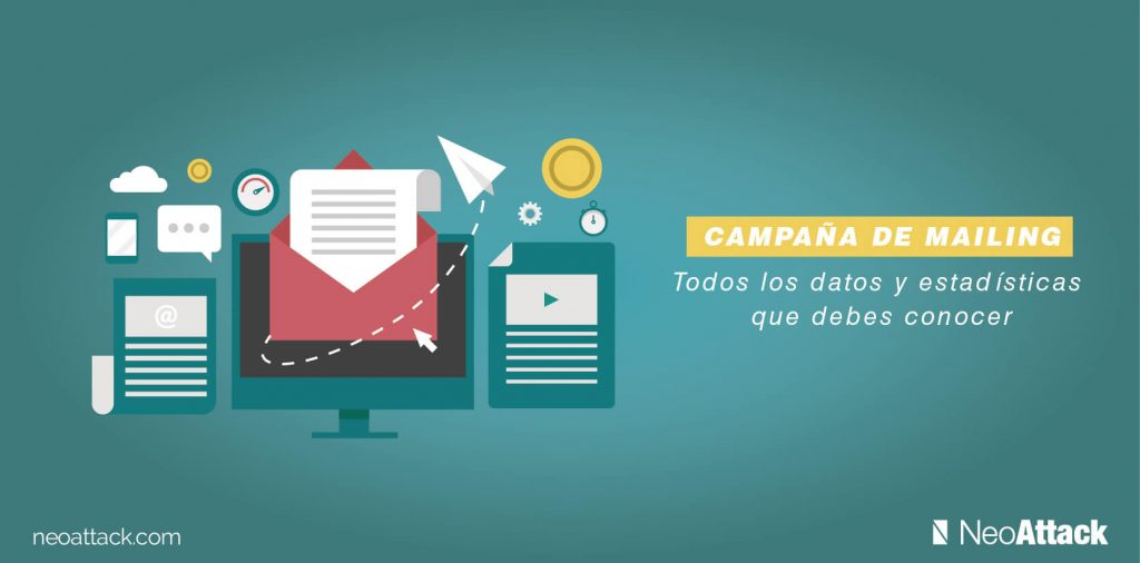 campana-mailing