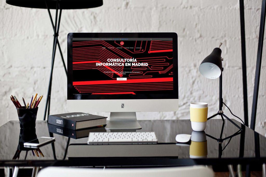 web-servicios-informaticos