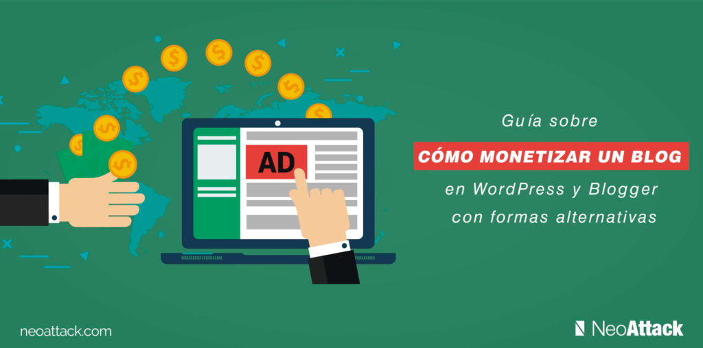 guia-como-monetizar-blog