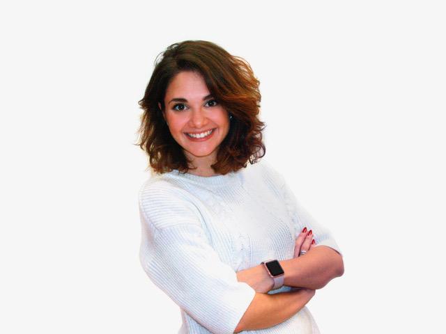 Sara Guiral