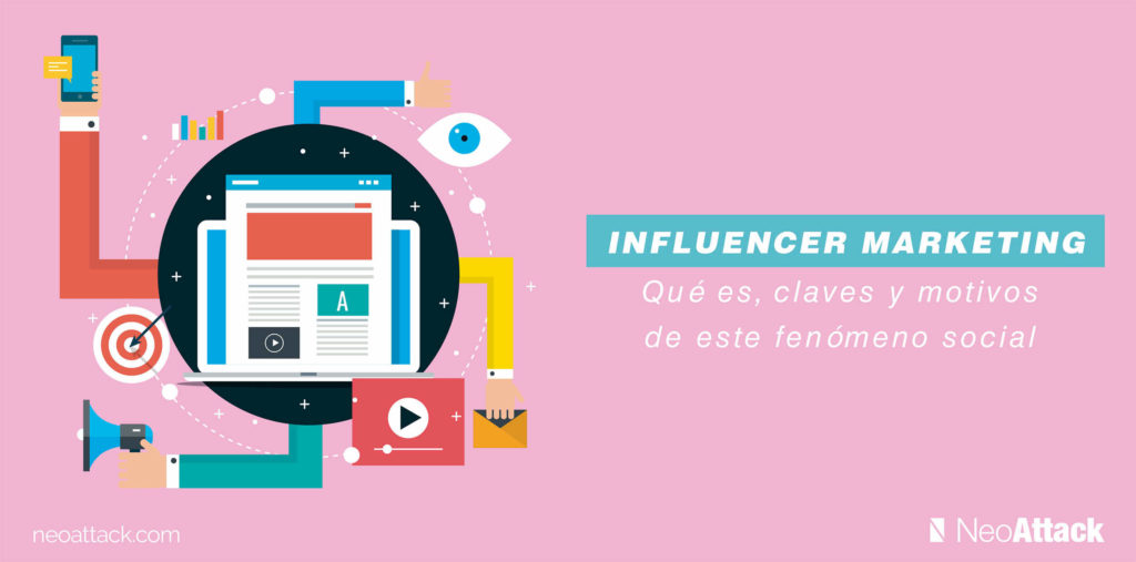influencer-marketing
